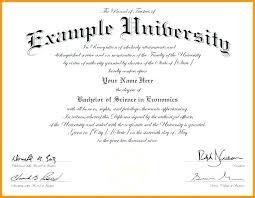 New Andhra University Degree Certificate Sample Gallery Certificate ...
