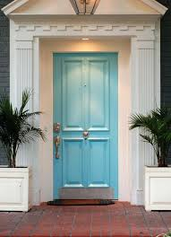 front door paint ideasFront Doors Cool Modern Front Door Color For Home Ideas Modern
