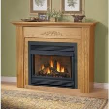 Top 10 Dual Fuel Ventless Gas Fireplace Review  Best Selling ProductsVentless Natural Gas Fireplace