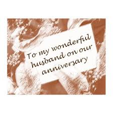 Template Anniversary Card Free Anniversary Card Templates For Microsoft Publisher