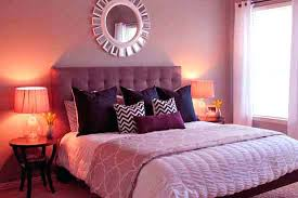 Designs For Decorating Decorative Bedroom Bedroom Decor Modern Bedroom Designs Bedroom 51