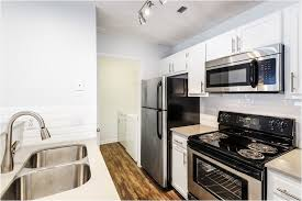 1 Bedroom Apartments Utilities Included Unique Apartments For Rent In  Charlotte Nc All Utilities Included Coryc