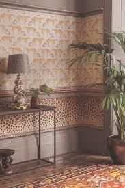 Leopard Wallpaper For Bedrooms 17 Best Ideas About Leopard Wallpaper On Pinterest Leopard Wall