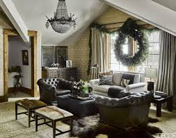 living room furniture pictures. living room furniture pictures e