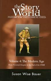 Patterns Of World History Volume 2 New Decorating Ideas