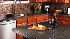kitchen countertop cover ups kitchen best of amazing of kitchen counter island kit from kit home designer suite