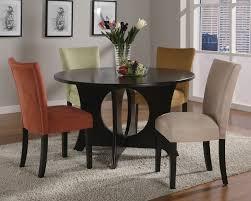 Bloomfield 5 Piece Dining Set \u2013 Genesis Furniture