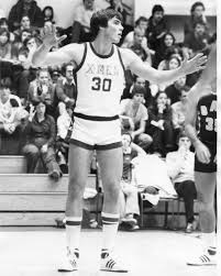 John Hatch | Nova Scotia Sport Hall of Fame