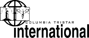 Image - Columbia TriStar International logo.png   Sammypedia Wiki ...