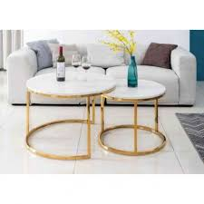 scandinavian coffee table for in