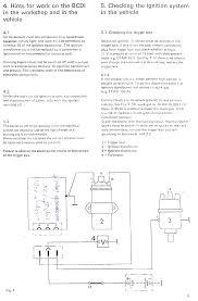 4 pin cdi wiring diagram turcolea com cdi wiring diagram honda at Cdi Box Wiring