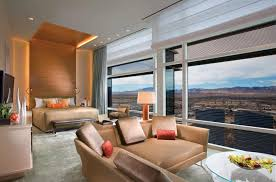 Aishwarya Suites Hotel Suite Of The Week Aria Skyloft Villa Photos Image 2