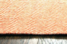 orange chevron rug orange chevron area rug orange chevron area rugs orange chevron area rugs medium