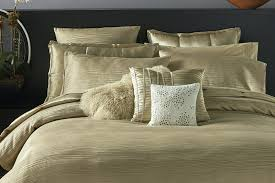 gold bedding to enlarge gold coloured king size bedding