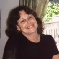 Contributions to the tribute of Diane Christine Thornton | Welcome...