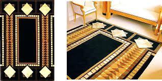 carpet art imperial squares carpet artistic carpet warehouse cleveland oh carpet art deco milos carpet art a carpets