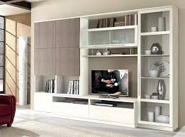 wall unit entertainment center wall unit entertainment center with fireplace