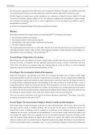 apa research paper order rubric