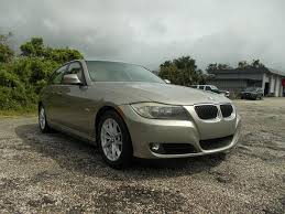 Coupe Series 2010 bmw 328 : ANM54248 - 2010 BMW 3-Series | Pre-Owned Gallery | Used Cars For ...