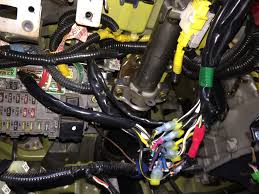 t connector wiring harness instructions solidfonts install trailer wiring harness jeep patriot diagram and