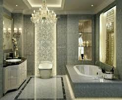 Small Picture Small Bathroom Designs