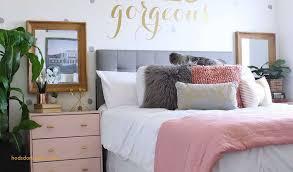 Building Energy Efficiency Into Your Teen Bedroom Sets - Https ...