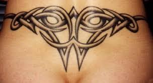 Historiesoučasnosttrendy Tattoo Pettya
