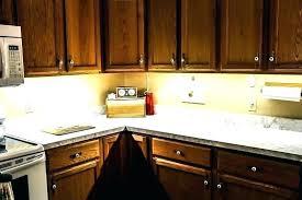 under cabinet led strip view larger image under led lighting feature pic led cabinet striplight pir