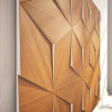 3d wood wall panels wall paneling is good white wood wall paneling is good decorative interior 3d wood wall panels