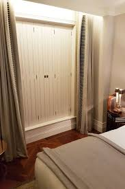 solid victorian shutters tnesc