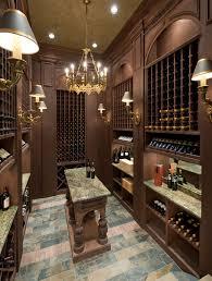 Wine Cellar Room Design Bar Wine Room Design Interiors Dallasdesigngroup