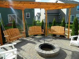 medium size of decoration garden swing seats outdoor furniture garden furniture perth modern outdoor furniture perth