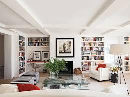 White Living Room Rug Living Room Modern Living Room White Sofa Glass Table White Area