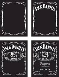 Jack Daniel's   Wikipedia further Jack Daniel's Case   Cue   A Brand Design  pany besides  as well  additionally Jack Daniels logo development   jameslukerichards as well Jack Daniel's Tennessee Whiskey logo machine embroidery design additionally Jack Daniel's 150th Anniversary   The Dieline   Packaging as well Blog   Max Lavender   BA Hons Graphic Design Second Year   Page 9 moreover Design Portfolio   Daniels Law Firm Logos in addition JDaniels Designs   Jibari Daniels Design Portfolio further Jack Daniels Logo Template   Virtren. on daniels logo design