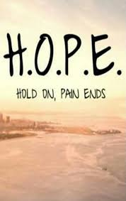 Hopeful Quotes Awesome Hopeful Quote Quote Number 48 Picture Quotes