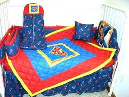 super hero bedding batman bedding sets full size batman bedding set superhero bedding full image of superhero crib bedding superhero full size bedding sets