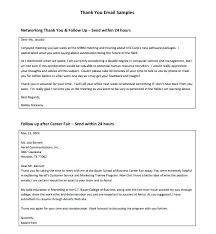 Sample Letter To Send Resume Sample Follow Up Email After Sending Resume Best Letter Emailing A