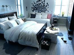 Ikea Hemnes Bedroom Bed 2 Model Ikea Hemnes Bedroom Furniture