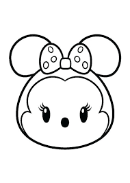 Coloring Pagesdisney Character Coloring Pages Cute Coloring Pages