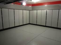 Garage Cabinets In Phoenix Garage Cabinets Gilbert Az Home Interior Ekterior Ideas