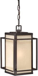 vaxcel t0025 robie craftsman espresso bronze finish 7 25 wide pertaining to lighting fixtures plans 14