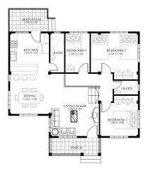 small house fabulous floor plan design for small houses