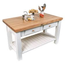 Drop Leaf Kitchen Island Table Kitchen Islands Tables Maple Top Kitchen Island With 8 Drop