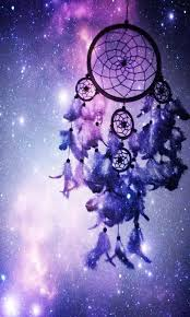 Nice Dream Catchers Fascinating Dreamcatcher Backgrounds Wallpapers And Pictures Download Free