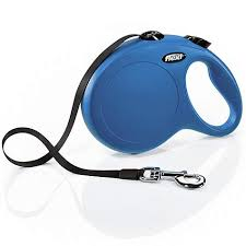 Image result for retractable dog leash
