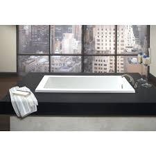 bathtub 72 x 32 laurel mountain parker iv 1 34 best cast iron alcove tubs photos bathroom design ideas