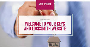 locksmith logos templates. Keys And Locksmith Example 11 Logos Templates