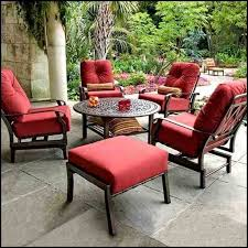 elegant patio furniture. Elegant Outdoor Patio Chair Cushions Clearance September 2018 Furniture T