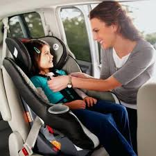 how to convert graco car seat to booster baby stuff s baby gear baby things baby