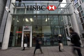 Argentina Suspends Hsbc Argentinas Money Transfers Abroad